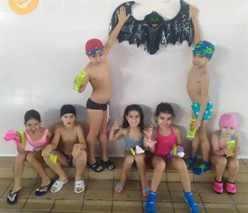 BABYS DIEGO LOBATO.jpg