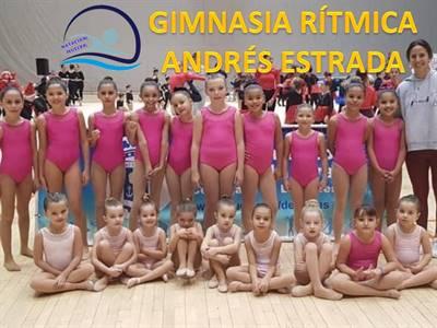 G R ANDRÉS ESTRADA.jpg