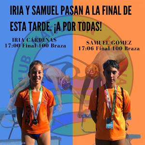 IRIA Y SAMUEL FINAL 100 BRAZA.jpg